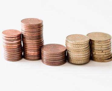 epargne salariale